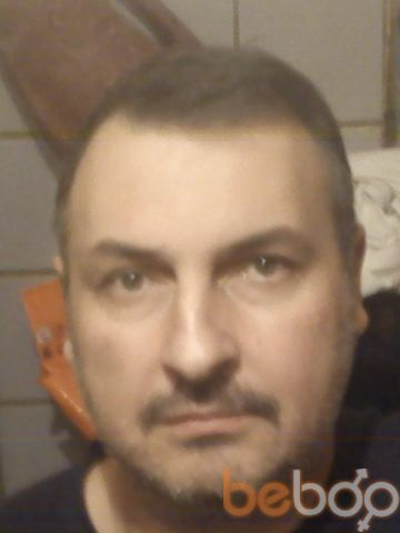 Фото мужчины Alor, Москва, Россия, 49