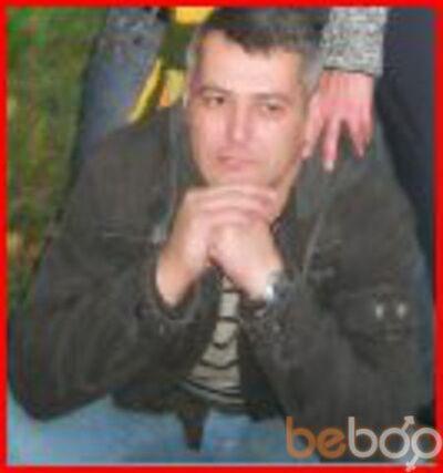Фото мужчины EGOOR, Санкт-Петербург, Россия, 42