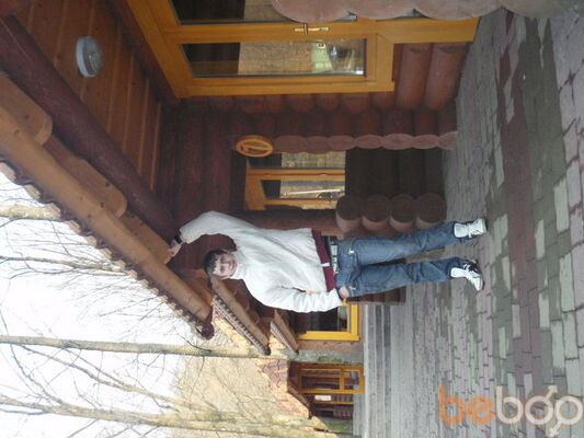 Фото мужчины Vаsjа, Мукачево, Украина, 24