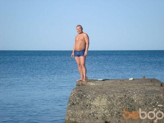 Фото мужчины drakula1971, Колпино, Россия, 45