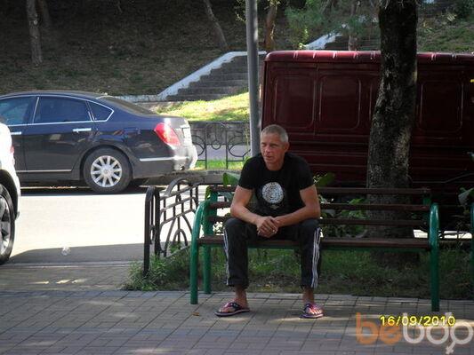 Фото мужчины smirnov, Волгоград, Россия, 44
