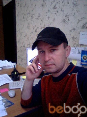 Фото мужчины Эдуард, Дзержинск, Россия, 41