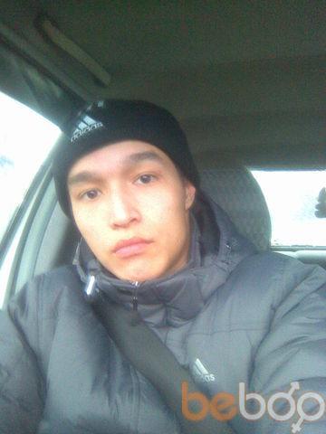 Фото мужчины ker4ik, Павлодар, Казахстан, 25