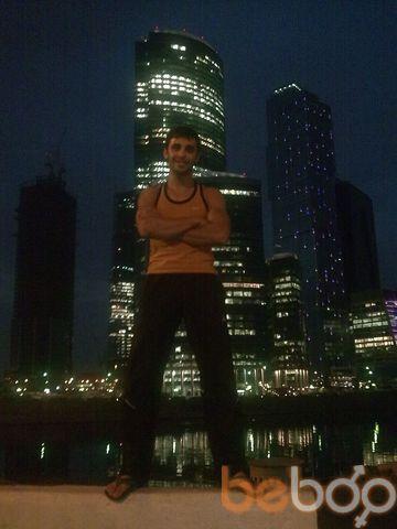 Фото мужчины Russel071, Тула, Россия, 30