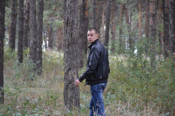 Фото мужчины Дмитрий, Балаково, Россия, 28
