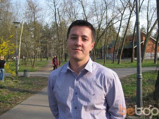 Фото мужчины dagai, Киев, Украина, 39