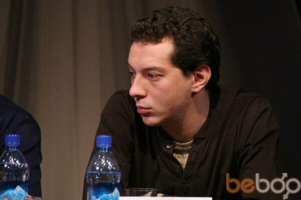 Фото мужчины beznosov, Москва, Россия, 35