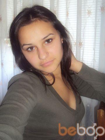 ���� ������� Doinitza, �������, �������, 24