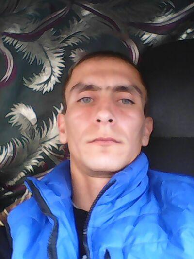 Фото мужчины Андрей, Краснодар, Россия, 28