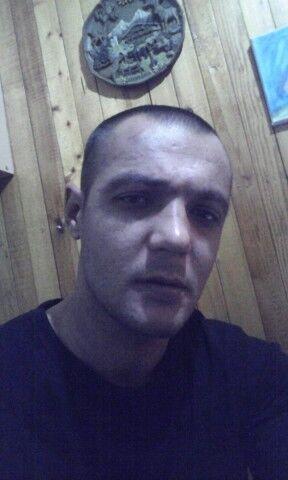 Фото мужчины Serdjy, Москва, Россия, 32
