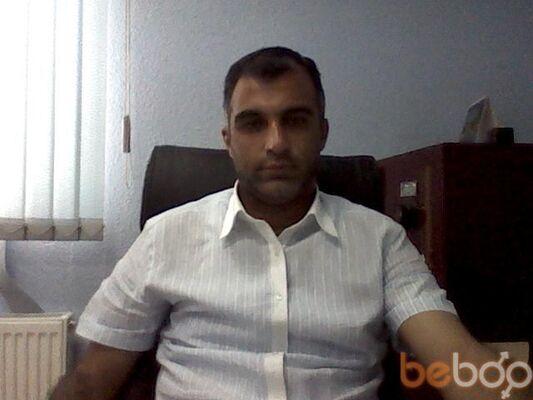 Фото мужчины elik053, Баку, Азербайджан, 36
