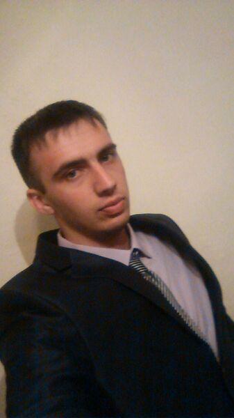 Фото мужчины Саша, Владикавказ, Россия, 26