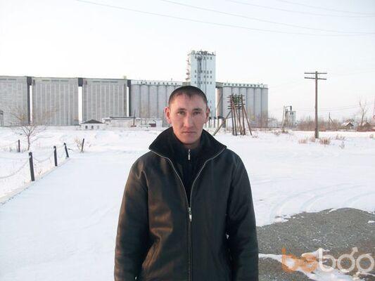 Фото мужчины Serik, Тобол, Казахстан, 37