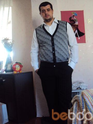 Фото мужчины сява, Чадыр-Лунга, Молдова, 29