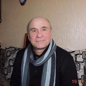 Фото мужчины Сергей, Чебаркуль, Россия, 56