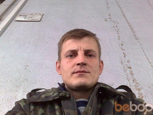 Фото мужчины sasha, Киев, Украина, 39