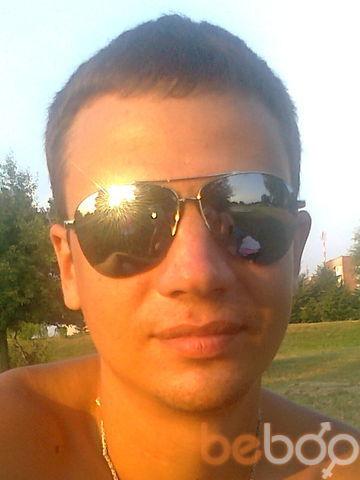 Фото мужчины dred, Кузнецовск, Украина, 33