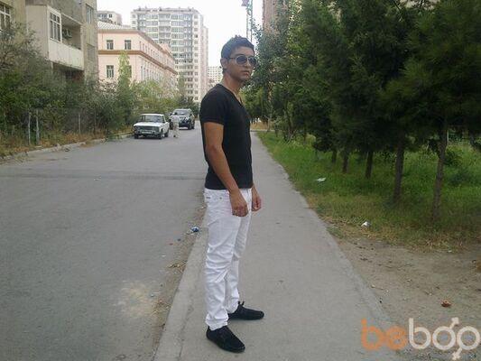 Фото мужчины jivu v Baku, Донецк, Украина, 25
