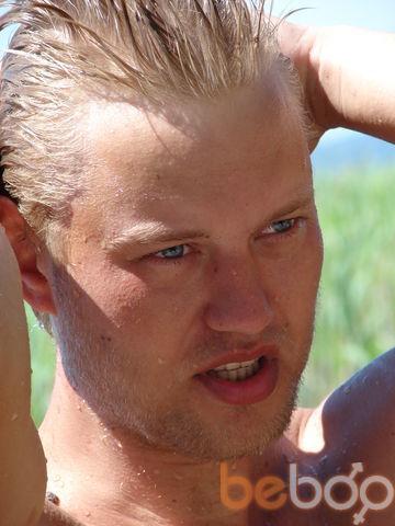 Фото мужчины _ArturiK_, Резекне, Латвия, 29