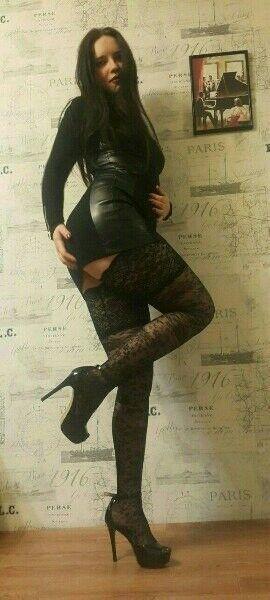 Фото девушки Натали, Ахтырский, Россия, 24