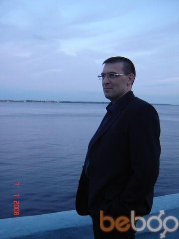 Фото мужчины swatS, Оренбург, Россия, 36