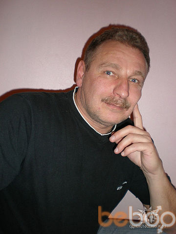 Фото мужчины мастер, Йыхви, Эстония, 56