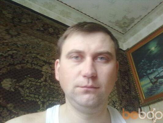 Фото мужчины Алексей, Мелитополь, Украина, 38