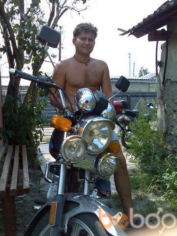 Фото мужчины ekskluziv, Киев, Украина, 45