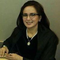 ���� ������� Mariam, �����, �������, 28