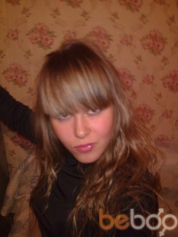 Фото девушки annas, Подольск, Россия, 25