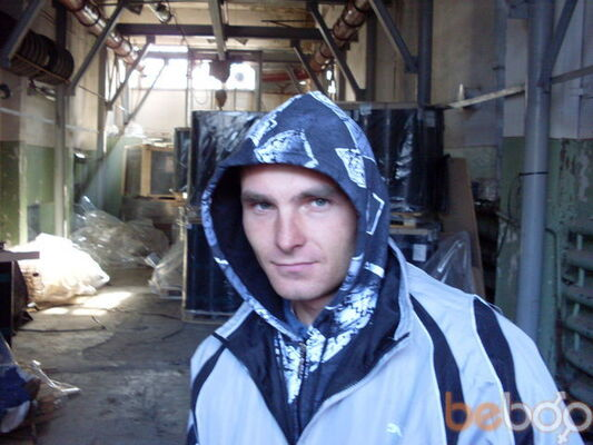 Фото мужчины nikey, Бендеры, Молдова, 30
