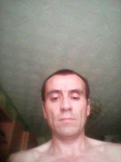 Фото мужчины игорь, Норильск, Россия, 37