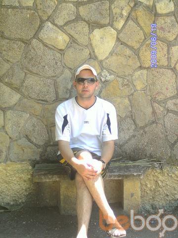 Фото мужчины мурчик, Львов, Украина, 27