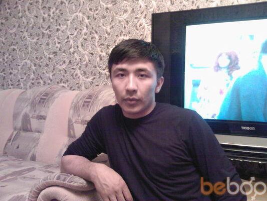 Фото мужчины ioio, Коканд, Узбекистан, 36