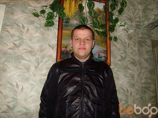 Фото мужчины udaff, Минск, Беларусь, 31