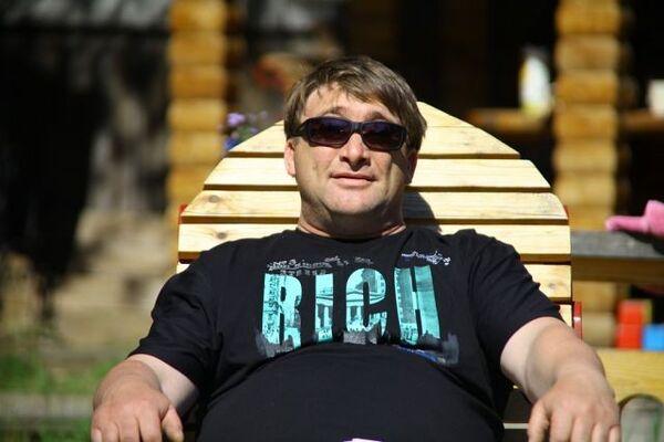 Фото мужчины Евгений, Черногорск, Россия, 46