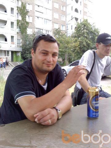 ���� ������� maksim925, ����, �������, 39