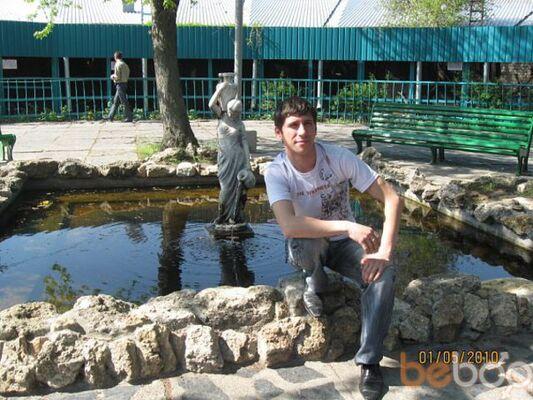 Фото мужчины Шалун, Николаев, Украина, 27