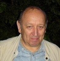 Фото мужчины Chack, Санкт-Петербург, Россия, 59