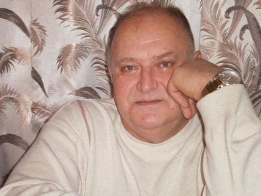 Фото мужчины юрий, Харьков, Украина, 59