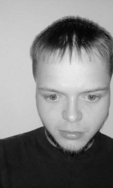 Фото мужчины Евгений, Люберцы, Россия, 25