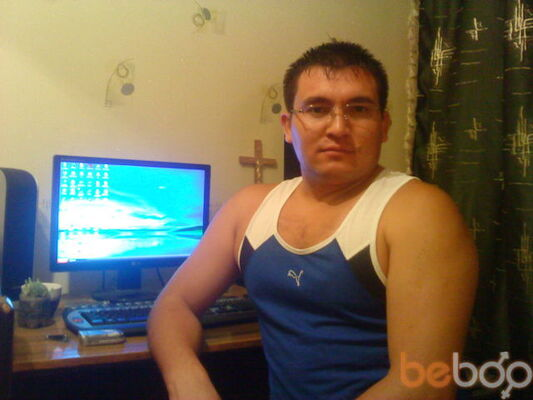 Фото мужчины fedya, Ташкент, Узбекистан, 33