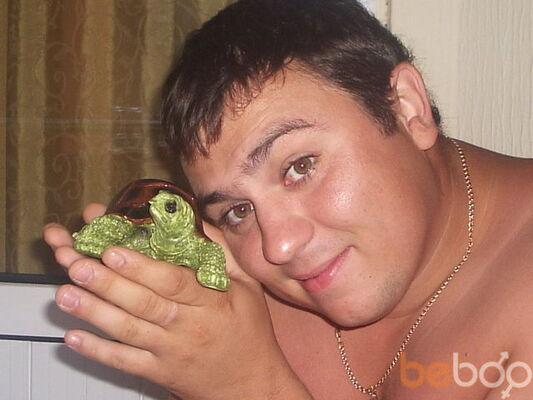 Фото мужчины Юрий, Гомель, Беларусь, 34