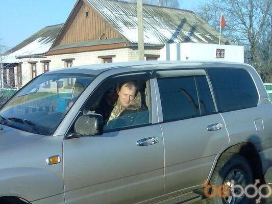 Фото мужчины леня, Брест, Беларусь, 41