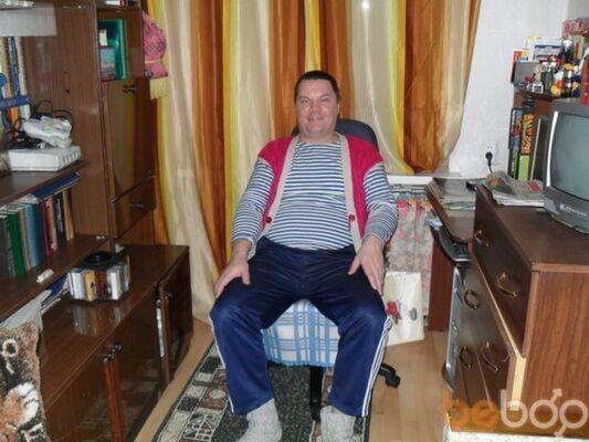 Фото мужчины Nadong, Tunis, Тунис, 42
