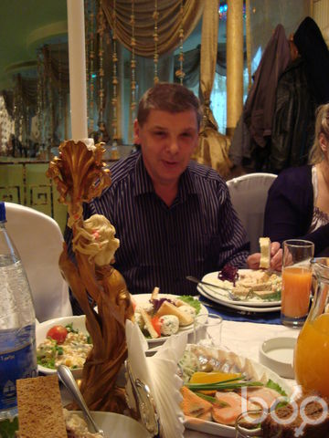Фото мужчины havk, Одесса, Украина, 55