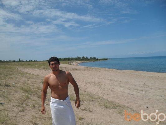 Фото мужчины alijei, Бишкек, Кыргызстан, 32
