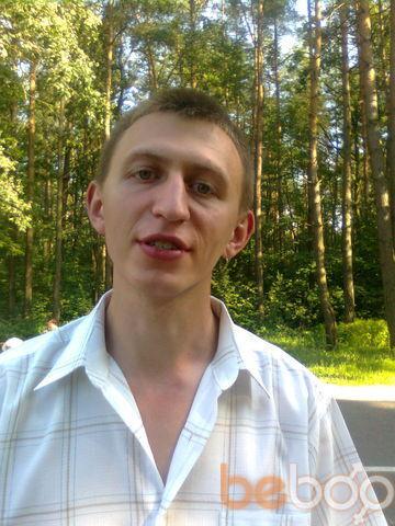���� ������� kazanova, �����, �������, 29