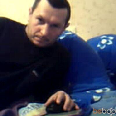 Фото мужчины igorfm1206, Одесса, Украина, 46