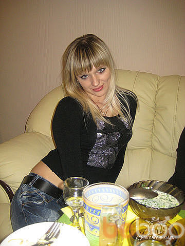 Фото девушки svetik, Москва, Россия, 36